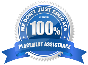100-JOB-ASSISTANCE, Animation Institute